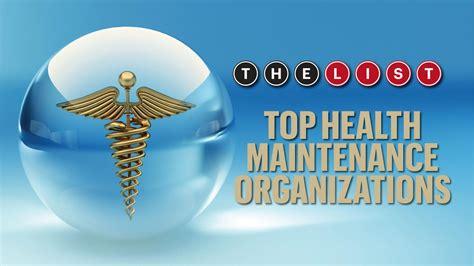 California Miramar Mba Ranking by The List Top South Florida Health Maintenance