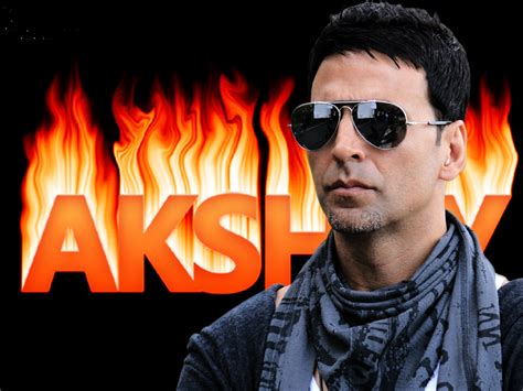HD Wallpapers 87: Akshay Kumar Pictures