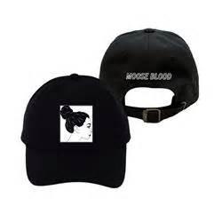 Moose Blood Band T Shirt moose blood merchnow your favorite band merch