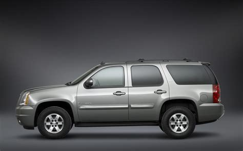 hayes car manuals 2009 gmc yukon navigation system 2007 gmc yukon history pictures sales value research and news