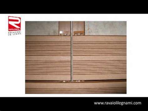 posa pavimenti in legno per esterni decking posa pavimenti in legno per esterni wpc