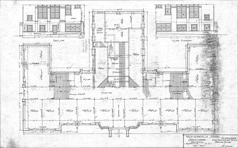 construction plans west asheville school sulphur springs road construction plan ground floor west asheville