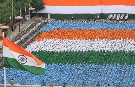 india independence day 2012 india s independence day celebration in pictures ibtimes