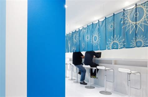 google tokyo office google tokyo office design gallery the best offices on