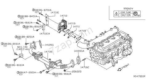 nissan cabstar engine diagram nissan automotive wiring