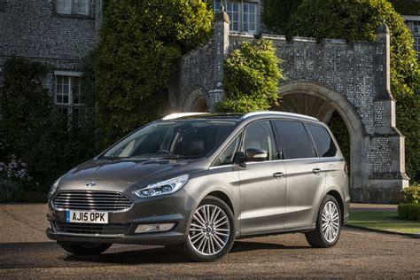 galaxy car new ford galaxy 2 0 tdci 150 zetec 5dr diesel estate for