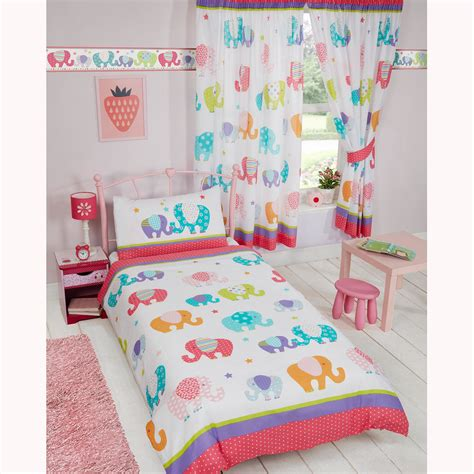 Next Single Bedding And Curtains Curtain Menzilperde Net Next Childrens Bedding Sets