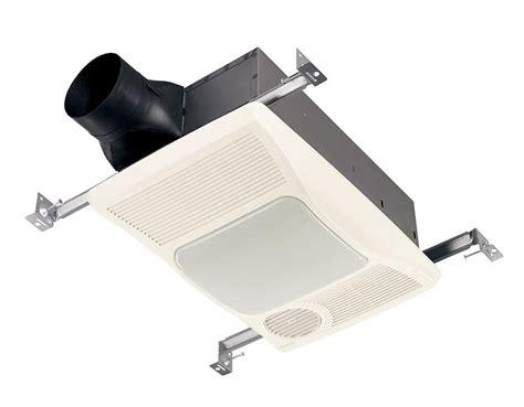broan fans customer service amazon com broan 100hl directionally adjustable bath fan