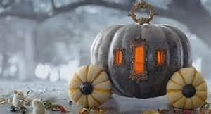 decorative halloween pumpkins halloween decorations 100 easy to make halloween decor