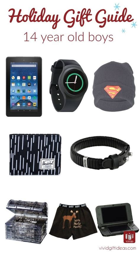 birthday gifts for teenagers christmas gift ideas for 14