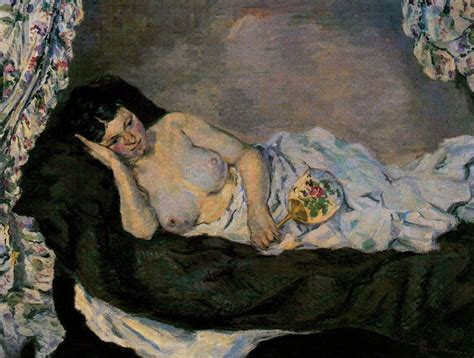 libro manet by himself history of art armand guillaumin