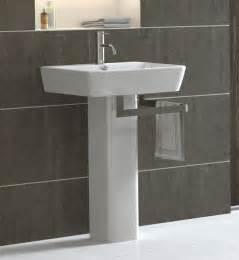 pedestal sink bathroom ideas various models of bathroom sink inspirationseek com