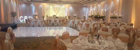draping for weddings ireland home wow weddings wedding flowers church flowers chair