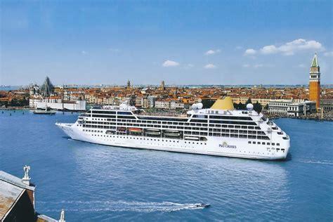 p and o adonia pictures princess cruises p o cruise ship postcards