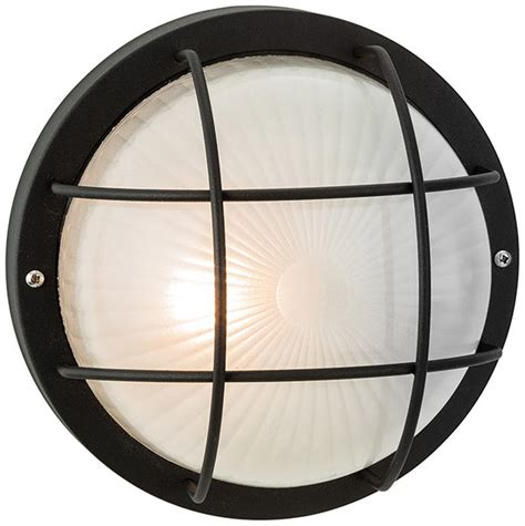 Commercial Wall Light Fixtures Commercial Wall Lighting Lighting Up Your Business Interior