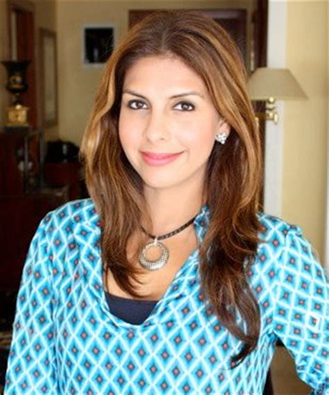 Product Review Avedamy Fav Makeup Assistant Jen by Arleen K Lamba Md Momosa Publishing Llc