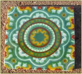 Your home improvements refference handmade ceramic art tiles