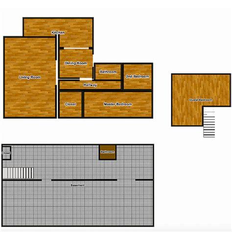 mid century geometric patterns geometric patterns perk up a mid century home in oregon