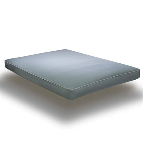Thick Mattress by Size 6 Inch Thick Mattress Made In Usa Affordable