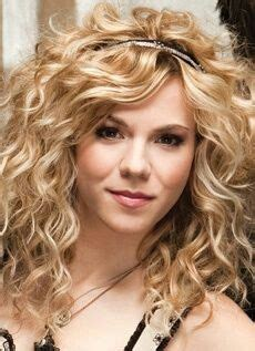 hairstyles with a perm over 77 gorgeous curls hairstyles pinterest