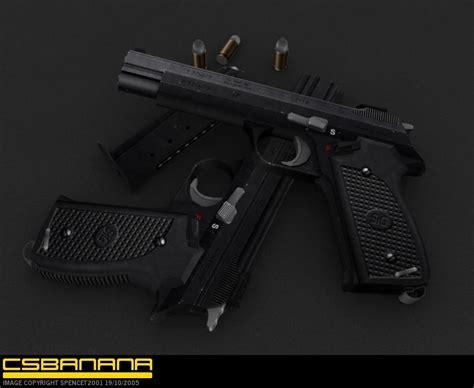 tub s p210 counter strike source gt skins gt pistols gt sig