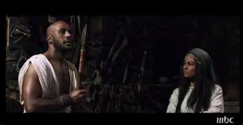 film perang badar episode 12 film omar umar bin khattab setelah perang badar