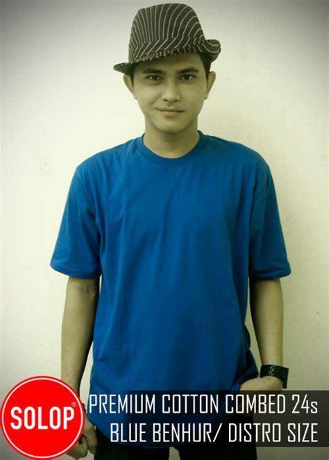 Kaos Distro Murah Premium 16 grosir kaos polos murah dan terlengkap grosir kaos polos