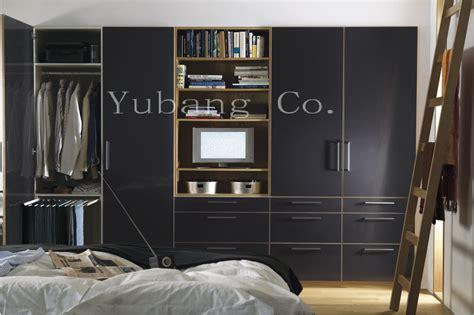guardarropa habitacion dise 241 o del guardarropa armario del dormitorio bf44