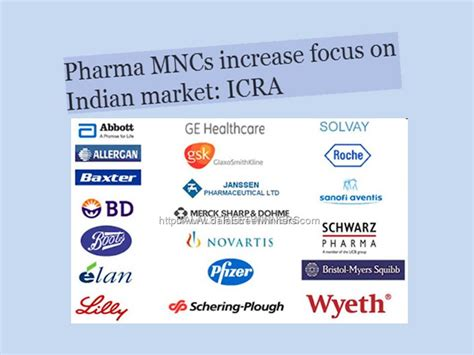 top ten pharma companies in india driverlayer search engine