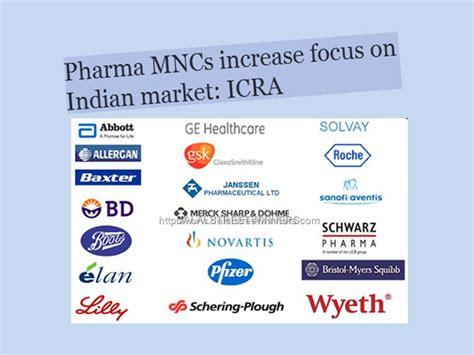 top ten pharma companies in india driverlayer search engine