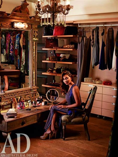 Suhana Khan Bedroom | www.imgkid.com - The Image Kid Has It!