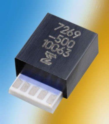 endevco corporation mail on line magazine sensors and transducers s t e digest product news