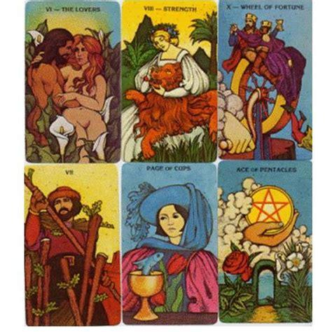 greer tarot deck greer tarot cards deck classic tarot cards