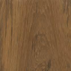 teak the wood database lumber identification hardwood