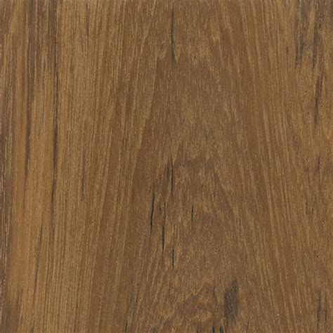 wood scow teak the wood database lumber identification hardwood