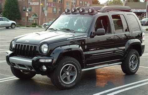 Jeep Liberty Renegade Light Bar Jeep Liberty Roof Light Bar Car Interior Design