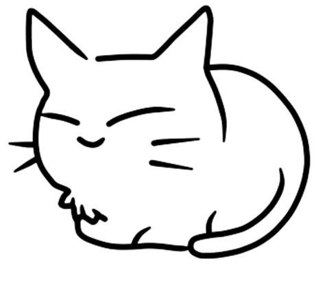 doodle cat doodle cat by pian no on deviantart