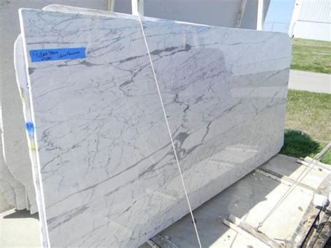 granite white venatino alternative for carrara marble