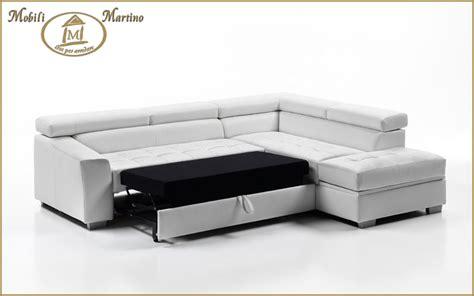 mercatone uno divani letto angolari divani letto angolari offerte e risparmia su ondausu