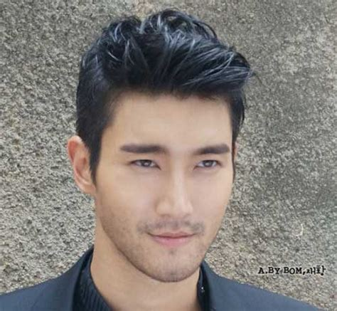 Guys Hairstyles Pictures | asian mens hairstyles mens hairstyles 2018