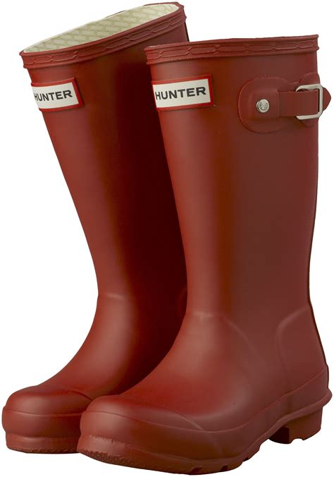 wellies boots wellington boots wellies original rubber