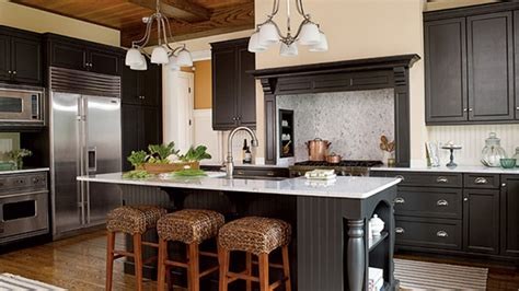 20 kitchen remodel ideas 11 great tips before you do it