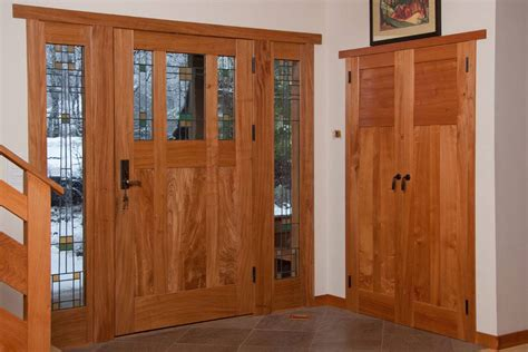 security door the easiest way to protect your home