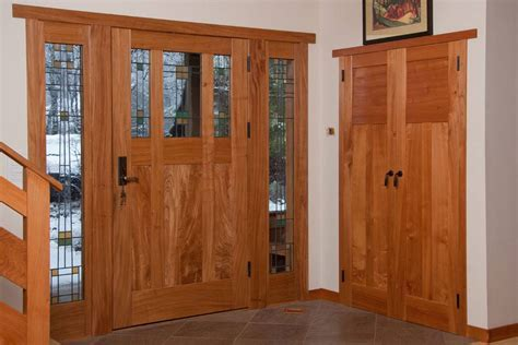 Security door: the easiest way to protect your home