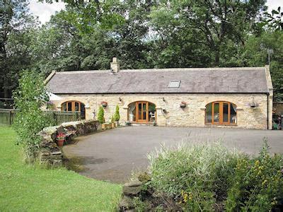 rivers edge cottage in shotley bridge county durham