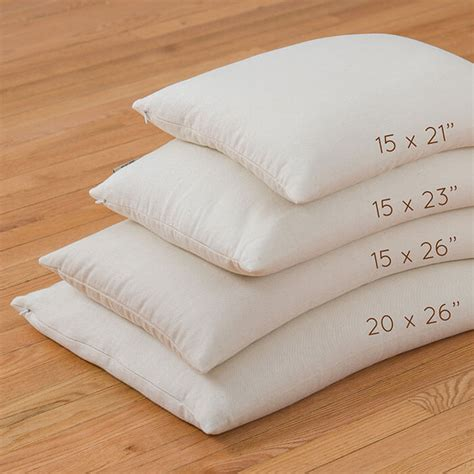 Buckwheat Pillow Review by Buckwheat Pillow For Side Sleepers By Comfycomfy Review