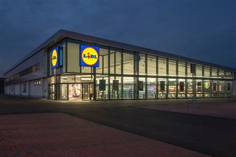 lidl supermarkets coming to south jersey burlington