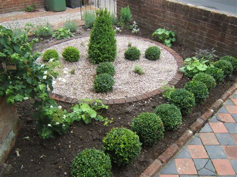 shrub and flower bed design captivating front gardens designs with purple sun flowers