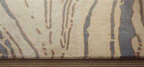 thom filicia rugs thom filicia rugs designer rug collection safavieh