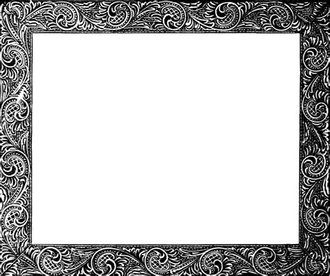 frame clipart another free photo frame clipart image oh so nifty